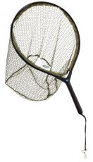Подсака Mitchell Trout Racket Nets