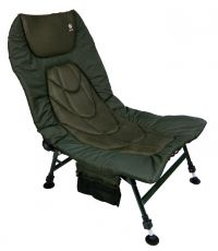 Кресло JRC Cocoon Excel Chair