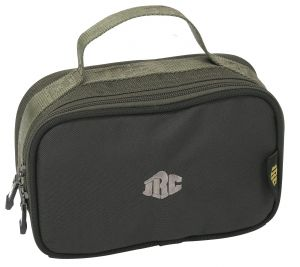 Сумка JRC Lead Accessory Bag ― Mirsnastey