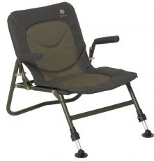 Кресло JRC X-Lo Stalking Chair