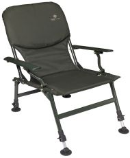Кресло JRC Contact Chair with arms