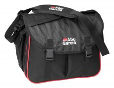 Сумка Abu Garcia Allround Game Bag