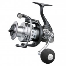 Катушка Spro Power Drive Spin 8.000