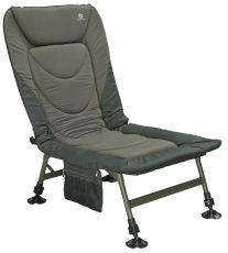 Кресло JRC Extreme Recliner Chair
