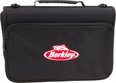 Сумка Berkley SOFT BAIT BINDER 42 bags