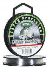 Леска Mitchell Catch Precision Fluorocarbon