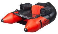 Лодка Berkley Tec Tube Belly Boat Ripple