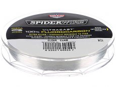 Леска SpiderWire Ultracast Fluorocarbon
