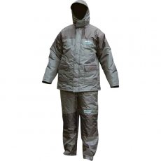 Костюм Spro Thermo Suit 2-pc