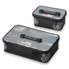 Сумка Abu Garcia EVA TACKLE BOX  S 26*19cm