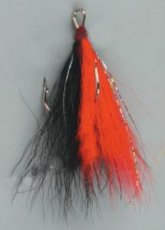 Блесна Spro HS PowerGear Bucktail Trable 13