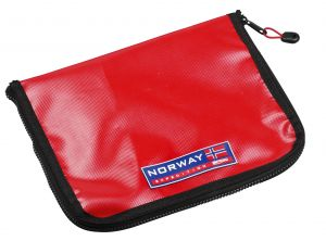 Сумка Spro Norway Expedition Rig Wallet 'Small' ― Mirsnastey