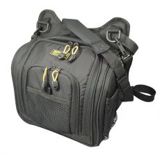 Сумка Spro Chest Pack 25x11x27cm