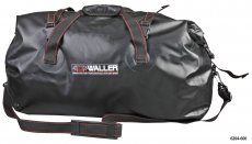 Сумка Spro Big Waller Waterproof Bags