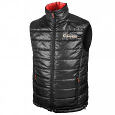 Жилетка Gamakatsu Light Body Warmer