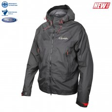 Куртка Gamakatsu 3 Layer Hyper Rain Jacket