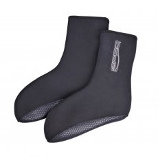 Носки Spro Neoprene Socks