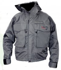Куртка Extreme Fishing Fly Fishing Jacket OBS-JK1
