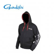 Кофта Gamakatsu Big HOOK Hooded Sweater