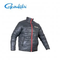 Куртка Gamakatsu  Ultra Light Jacket