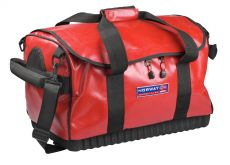 Сумка Spro Norway Expedition Heavy Duty Duffel Bag