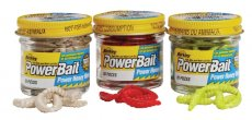 Сил гусеница Berkley Powerbait Honey Worms